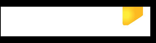 Allesgemafrei.de-Logo