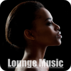 Lounge Music Bundle