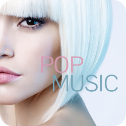 Pop Music Bundle