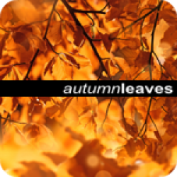 Autumn Leaves (2:11)