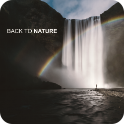 Back To Nature (4:11)