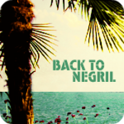 Back To Negril