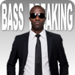 Bass Breaking (4:35)