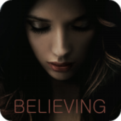 Believing (4:10)
