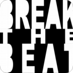 Break The Beat (3:55)