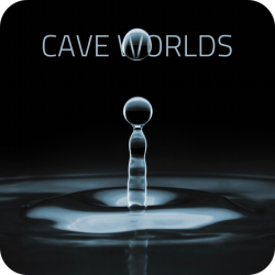 Cave Worlds (4:10)