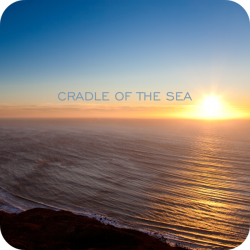 Cradle of the Sea (4:48)