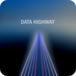 Data Highway