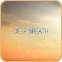 Deep Breath (7:46)