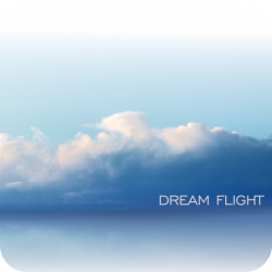 Dream Flight (3:23)