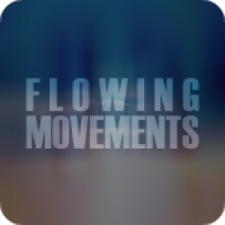 Flowing Movements (4:14)