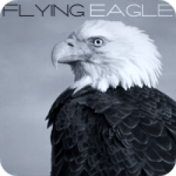 Flying Eagle (3:33)