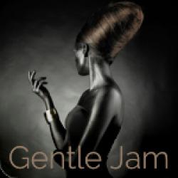 Gentle Jam