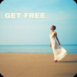 Get Free (3:33)