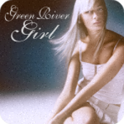 Green River Girl (4:04)