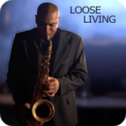 Loose Living