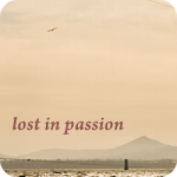 Lost In Passion (1:57)