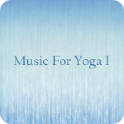 Music For Yoga I