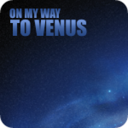 On My Way To Venus