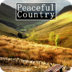 Peaceful Country