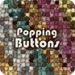 Popping Buttons (2:34)