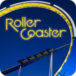 Roller Coaster (3:37)
