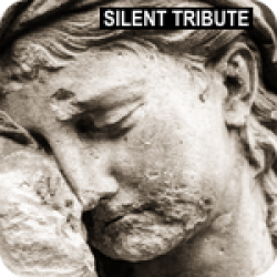 Silent Tribute