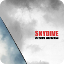 Skydive (2:53)