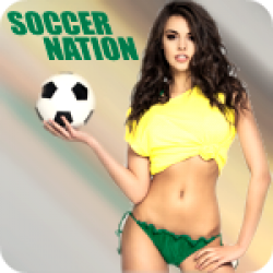 Soccer Nation (4:04)