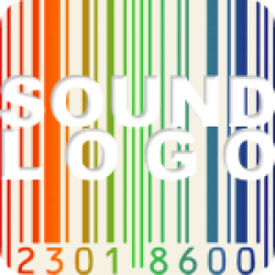 Soundlogo 007
