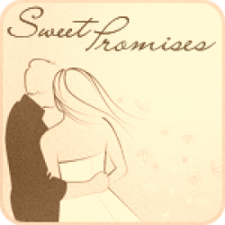 Sweet Promises - 3 Versionen (2:14)