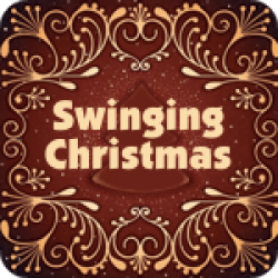 Swinging Christmas (2:24)