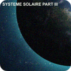 Systeme Solaire Part III