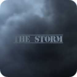 The Storm (3:49)