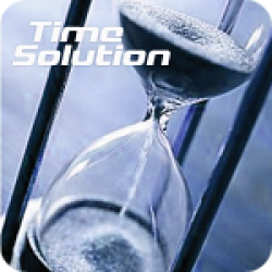 Time Solution (3:05)