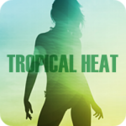 Tropical Heat (2:22)