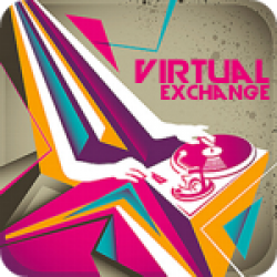 Virtual Exchange