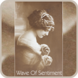 Wave Of Sentiment (2:09)