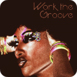 Work The Groove (3:44)