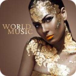 Worldmusic Bundle