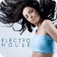Electronic & House Bundle