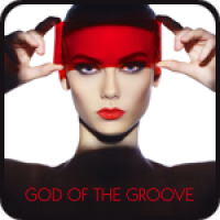 God Of The Groove