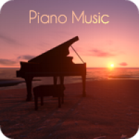 PIANO BUNDLE