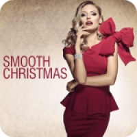 Smooth Christmas