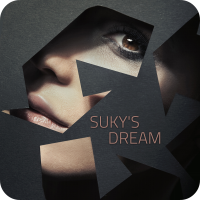 Suky's Dream (4:40)