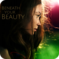 Beneath Your Beauty (4:28)