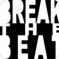 Break The Beat