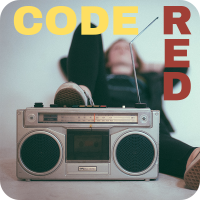 Code Red (2:38)