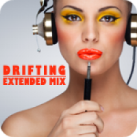 Drifting - Extended Mix