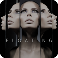 Floating (5:28)